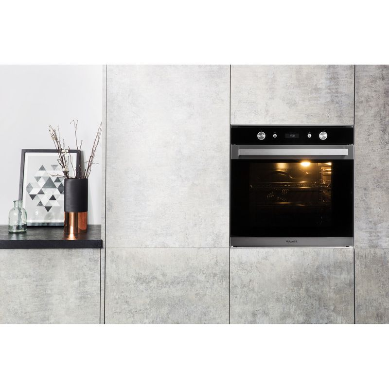 Hotpoint-OVEN-Built-in-SI7-864-SH-IX-Electric-A--Lifestyle_Frontal