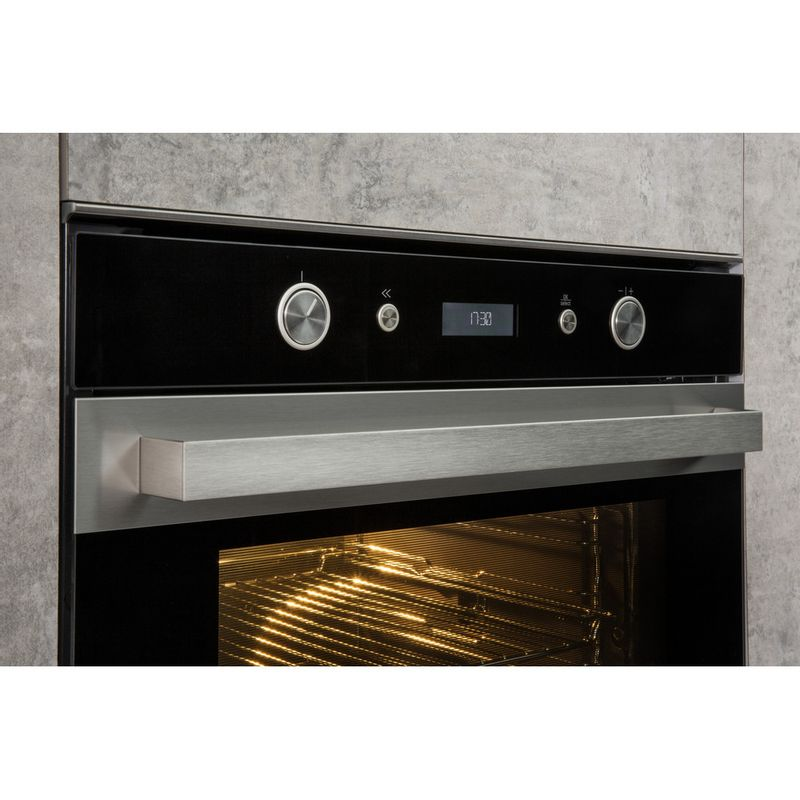 Hotpoint-OVEN-Built-in-SI7-864-SH-IX-Electric-A--Lifestyle_Control_Panel