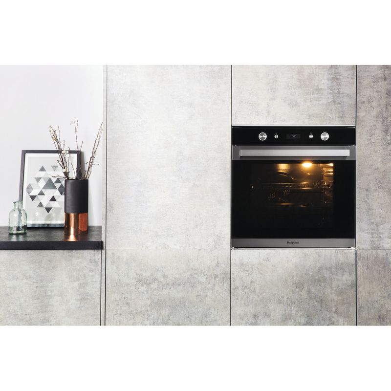 Hotpoint-OVEN-Built-in-SI7-864-SC-IX-Electric-A--Lifestyle-frontal