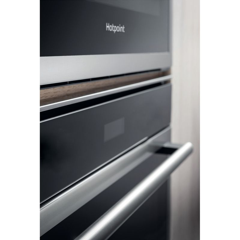 Hotpoint-OVEN-Built-in-SI6-874-SP-IX-Electric-A--Lifestyle-control-panel