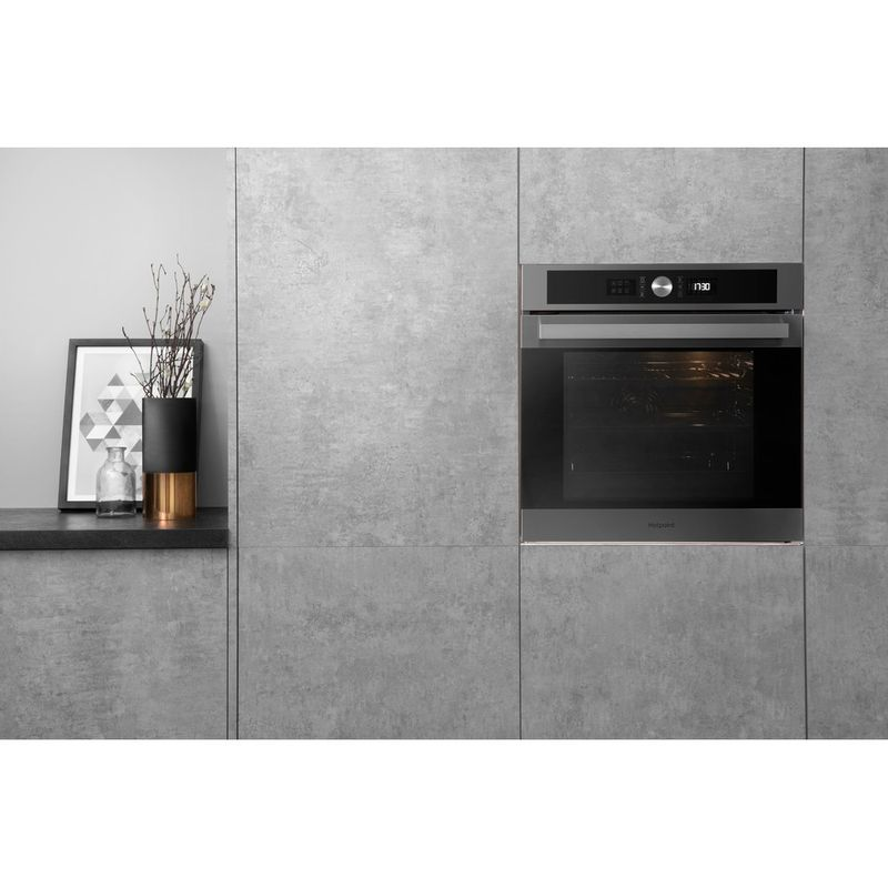 Hotpoint-OVEN-Built-in-SI5-851-H-IX-Electric-A--Lifestyle-frontal
