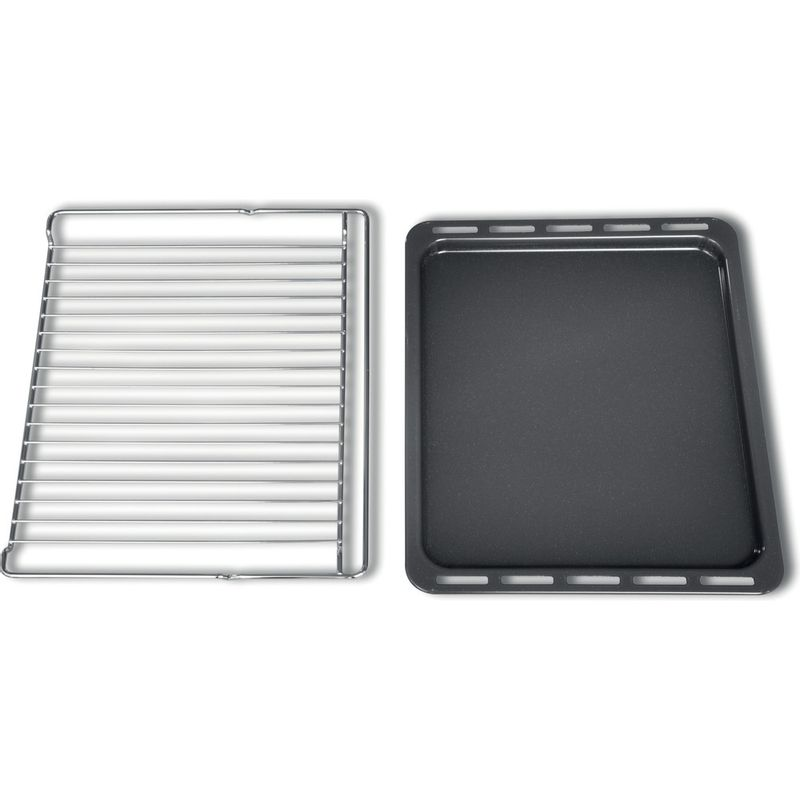 Hotpoint-OVEN-Built-in-SI5-851-H-IX-Electric-A--Accessory
