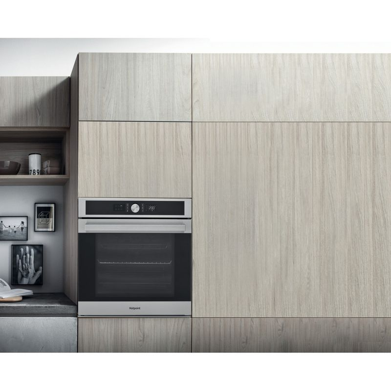 Hotpoint-OVEN-Built-in-SI5-851-C-IX-Electric-A--Lifestyle-frontal