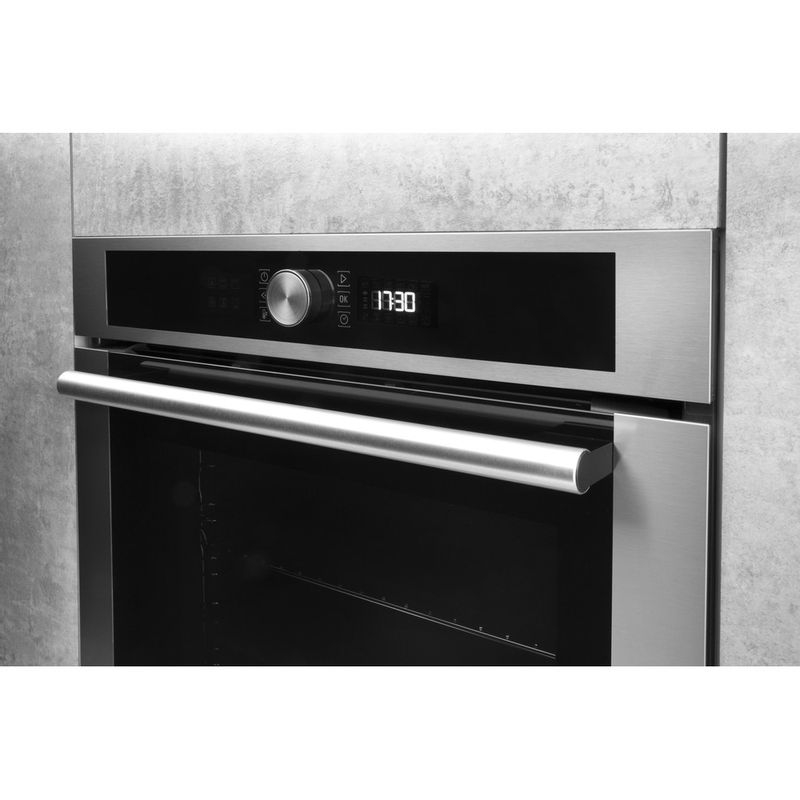 Hotpoint-OVEN-Built-in-SI4-854-C-IX-Electric-A--Lifestyle-control-panel