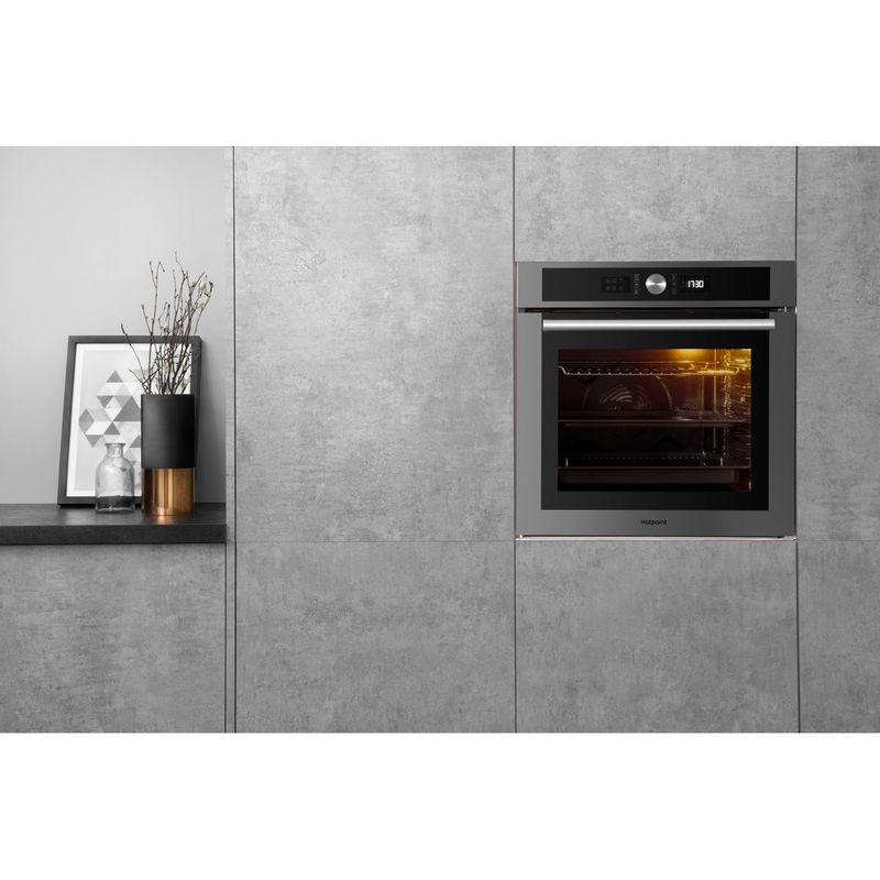 Hotpoint-OVEN-Built-in-SI4-854-P-IX-Electric-A--Lifestyle-frontal