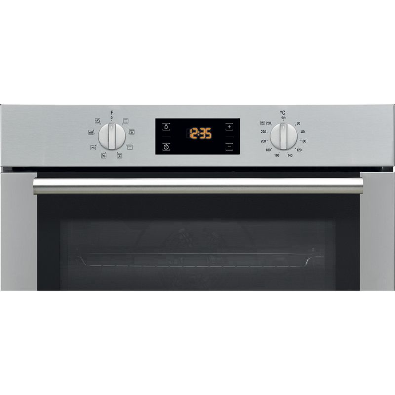 Hotpoint-OVEN-Built-in-SA4-544-H-IX-Electric-A-Frontal