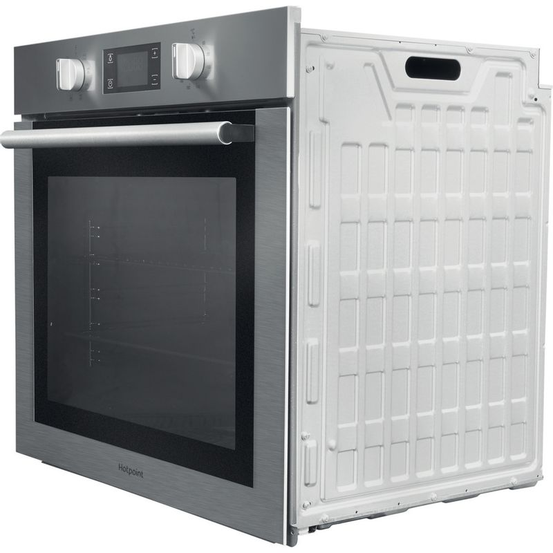 Hotpoint-OVEN-Built-in-SA4-544-H-IX-Electric-A-Perspective