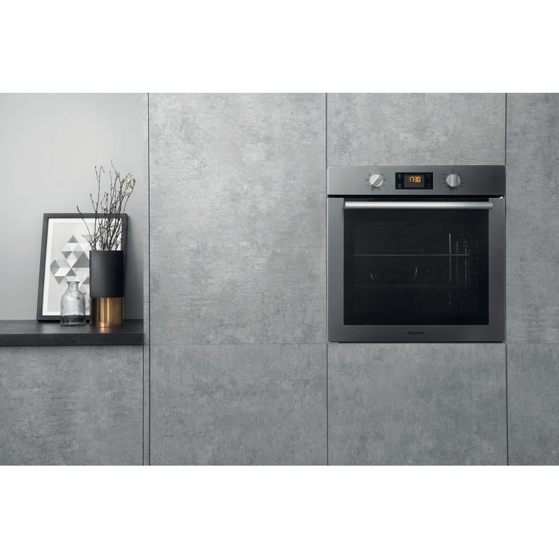 Hotpoint-OVEN-Built-in-SA4-544-H-IX-Electric-A-Lifestyle-frontal