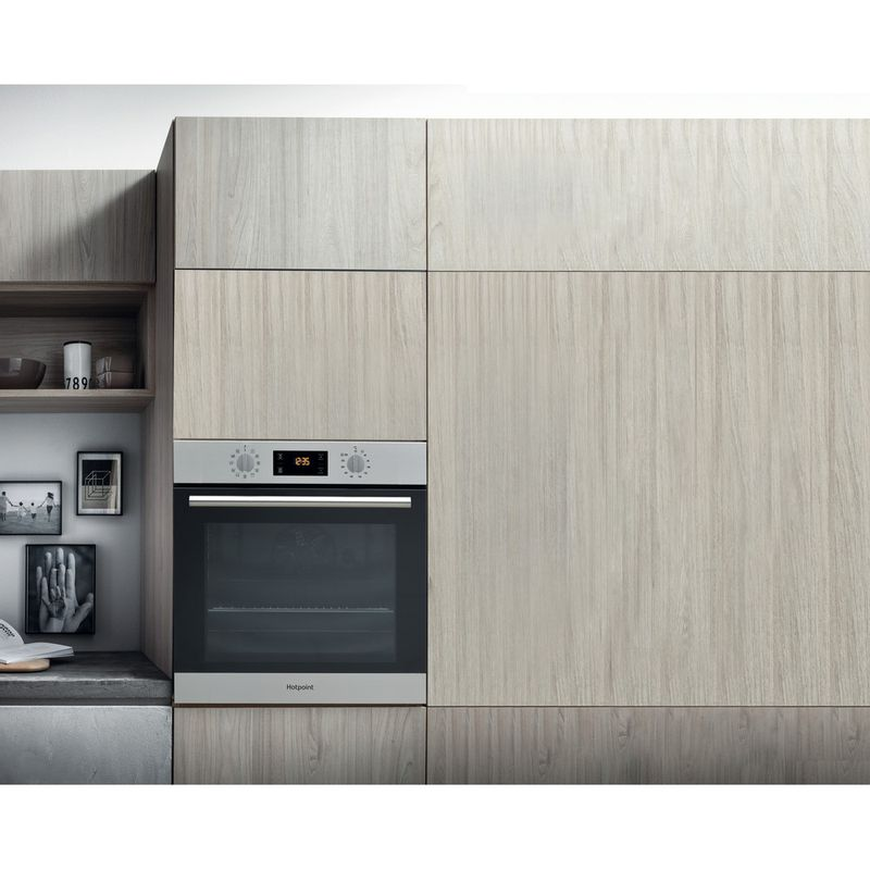 Hotpoint-OVEN-Built-in-SA4-844-P-IX-Electric-A--Lifestyle-frontal