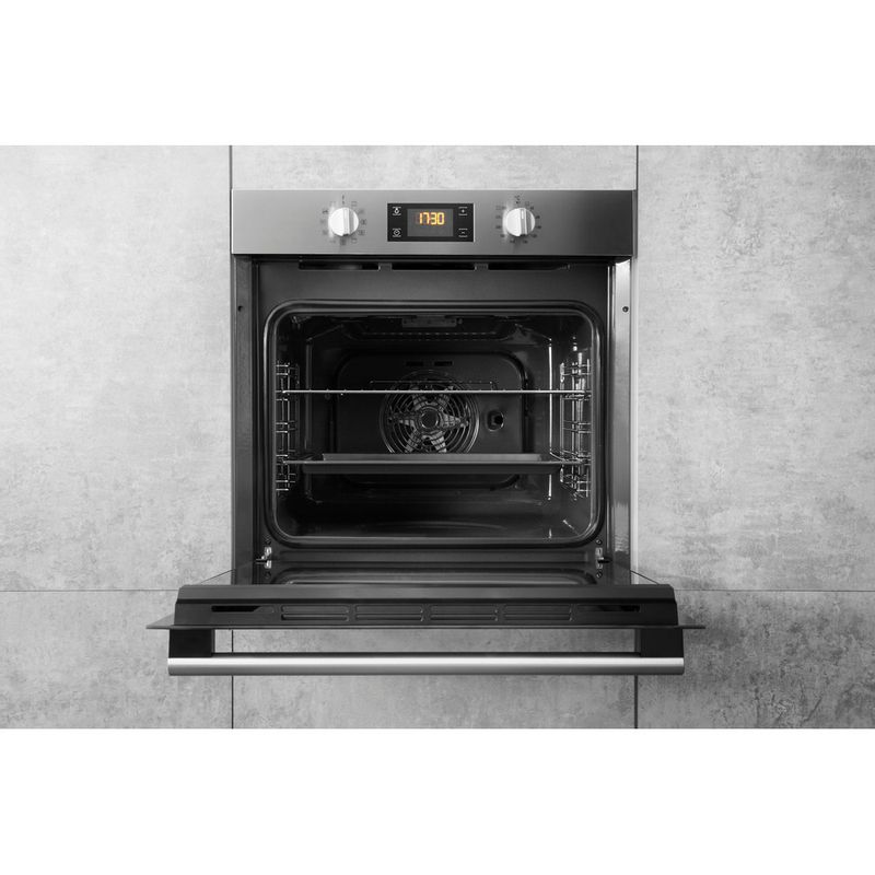 Hotpoint-OVEN-Built-in-SA4-844-P-IX-Electric-A--Lifestyle-frontal-open