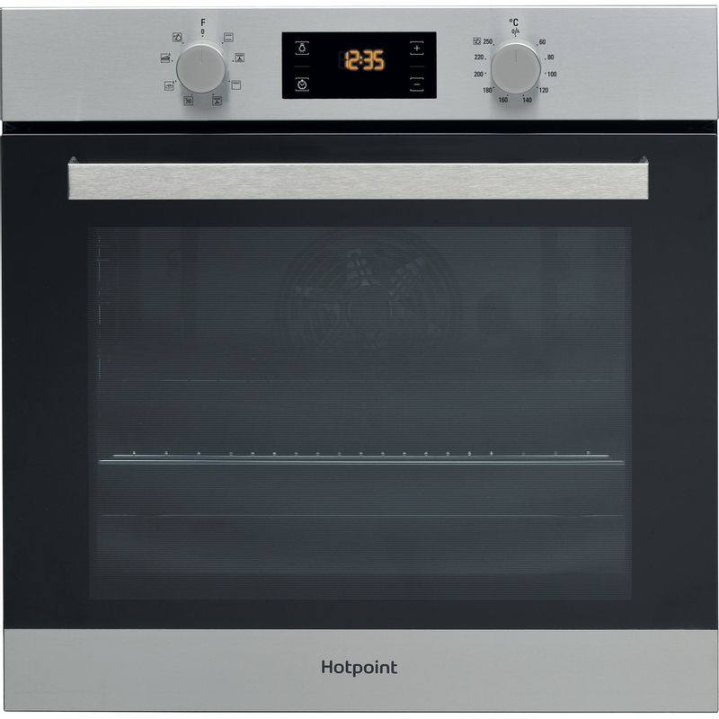 Hotpoint-OVEN-Built-in-SA3-540-H-IX-Electric-A-Frontal