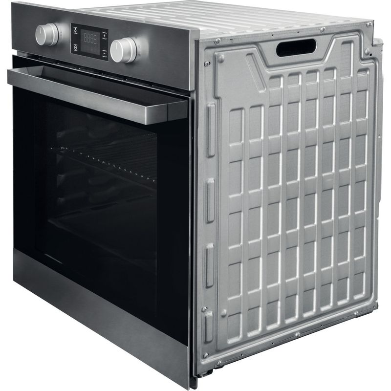 Hotpoint-OVEN-Built-in-SA3-540-H-IX-Electric-A-Perspective