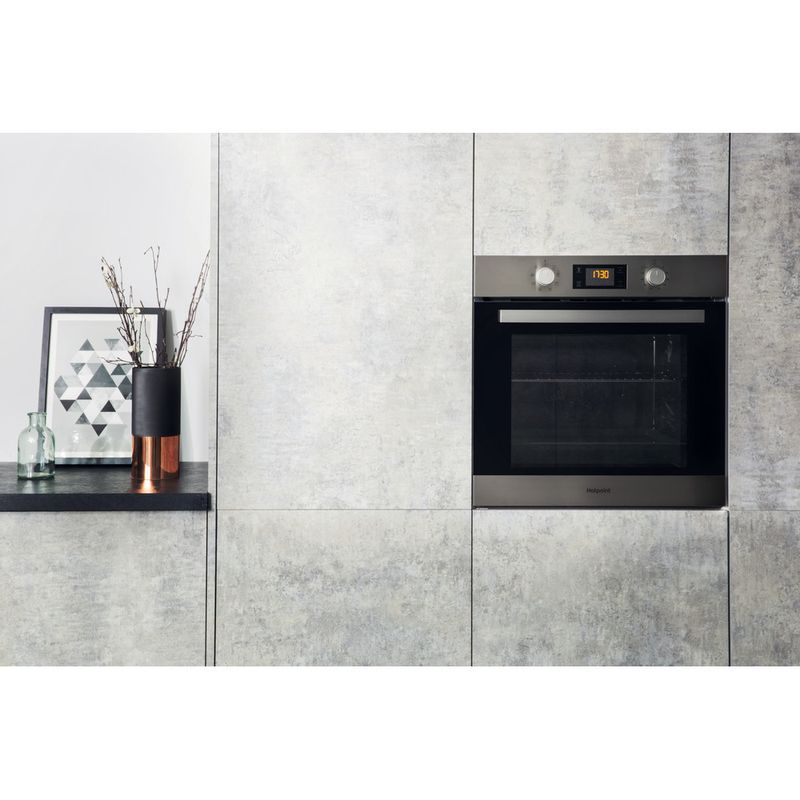 Hotpoint-OVEN-Built-in-SA3-540-H-IX-Electric-A-Lifestyle-frontal
