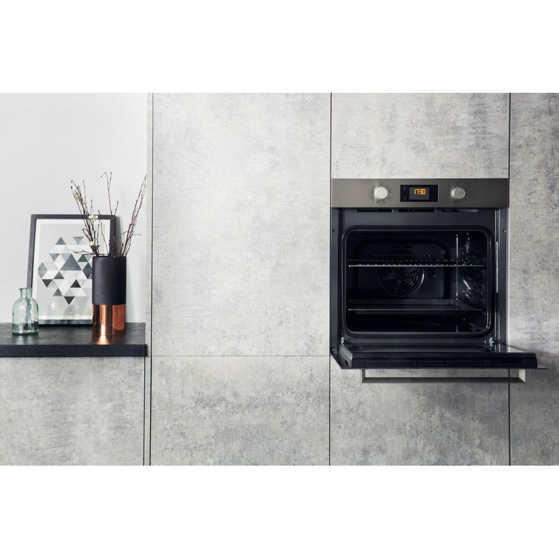 Hotpoint-OVEN-Built-in-SA3-540-H-IX-Electric-A-Lifestyle-frontal-open