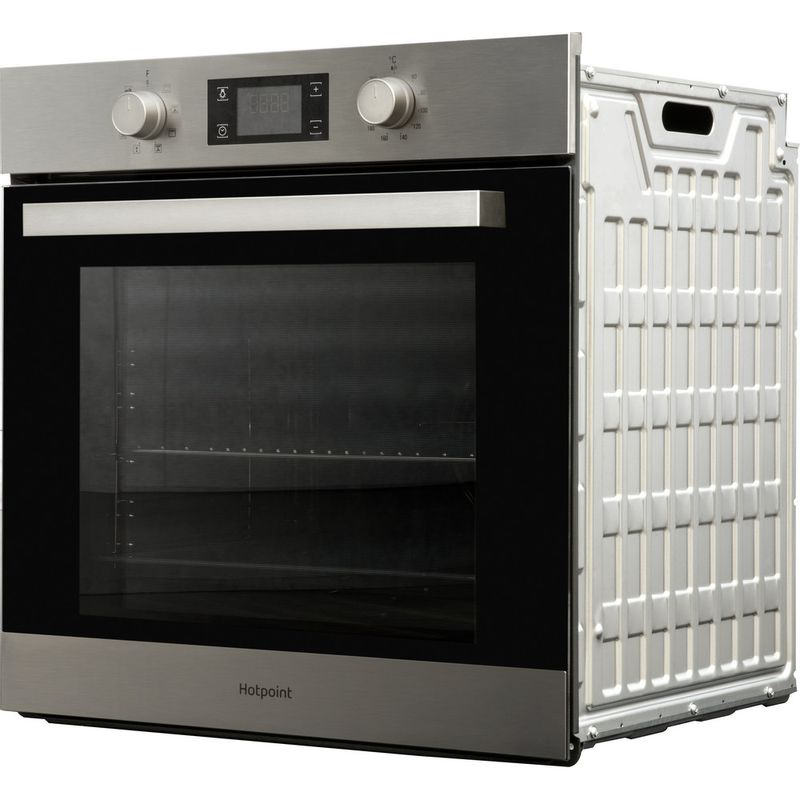Hotpoint-OVEN-Built-in-SA3-544-C-IX-Electric-A-Perspective