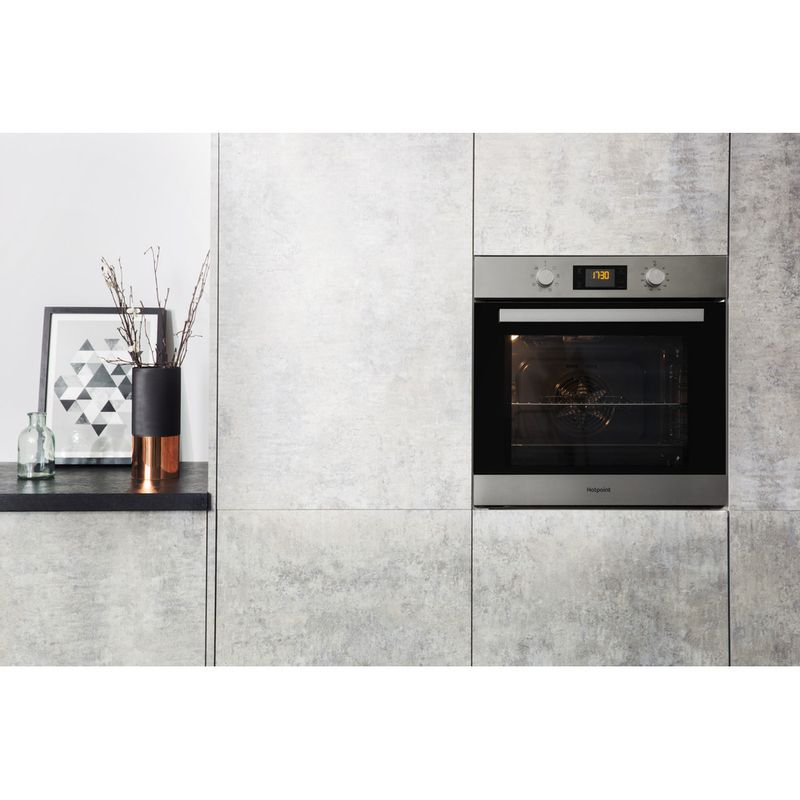Hotpoint-OVEN-Built-in-SA3-544-C-IX-Electric-A-Lifestyle-frontal