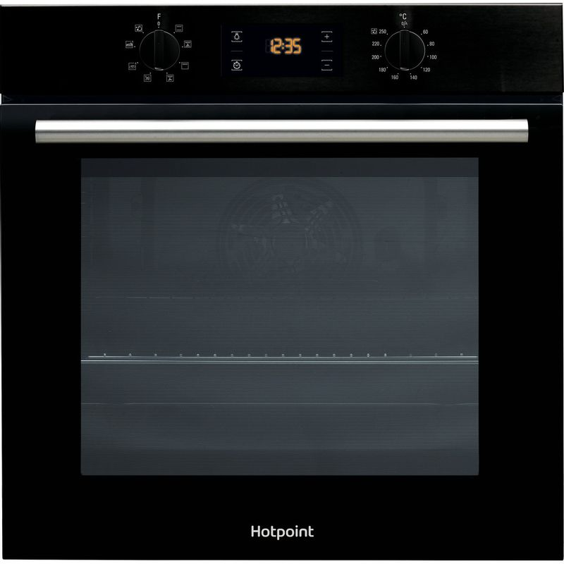 Hotpoint-OVEN-Built-in-SA2-540-H-BL-Electric-A-Frontal