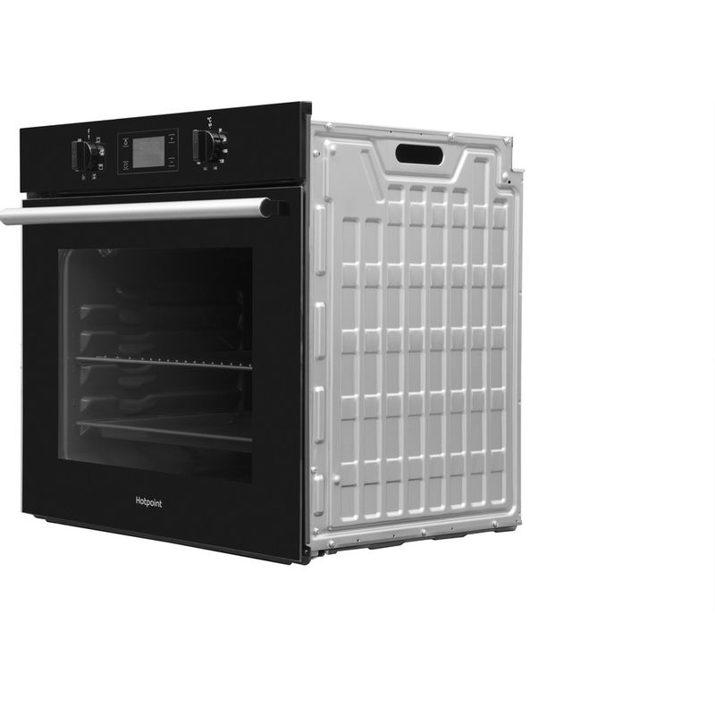 Hotpoint-OVEN-Built-in-SA2-540-H-BL-Electric-A-Perspective