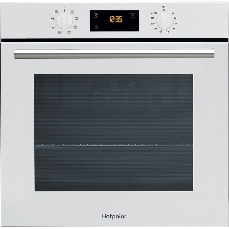 Hotpoint-OVEN-Built-in-SA2-540-H-WH-Electric-A-Frontal