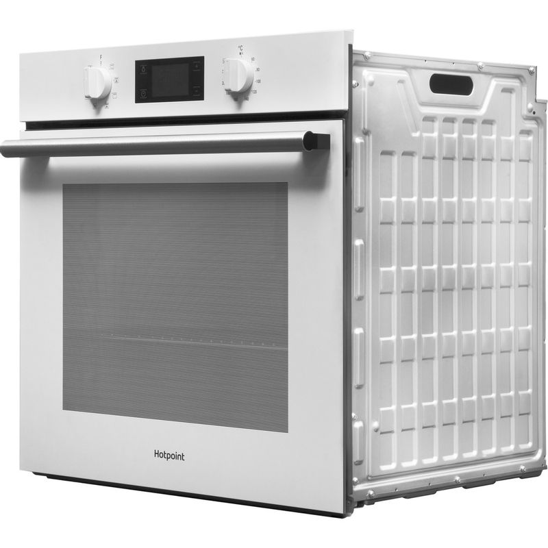 Hotpoint-OVEN-Built-in-SA2-540-H-WH-Electric-A-Perspective