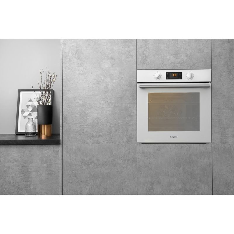 Hotpoint-OVEN-Built-in-SA2-540-H-WH-Electric-A-Lifestyle-frontal
