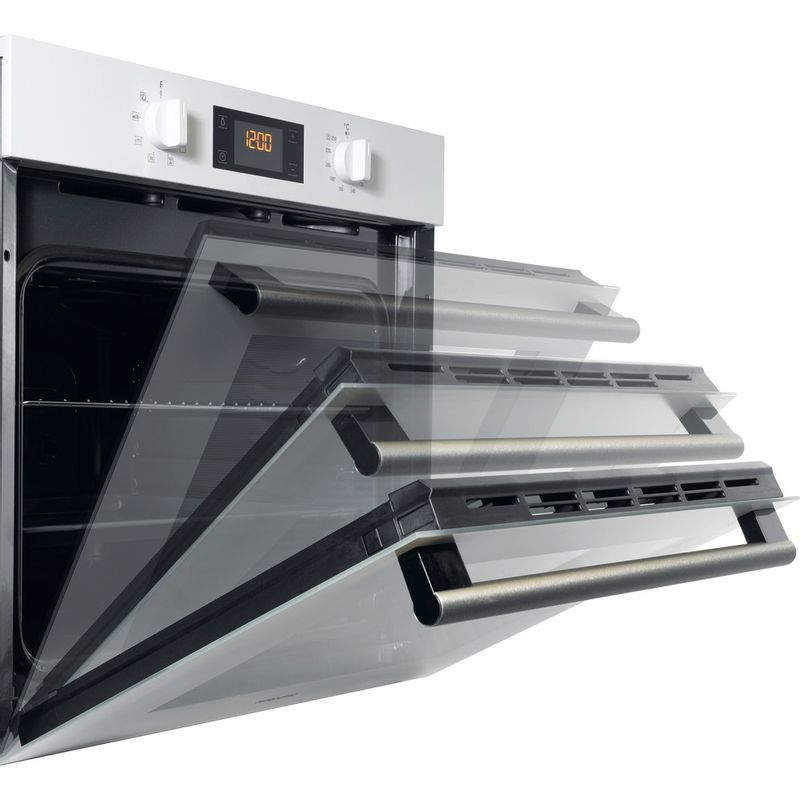 Hotpoint-OVEN-Built-in-SA2-540-H-WH-Electric-A-Lifestyle-perspective-open