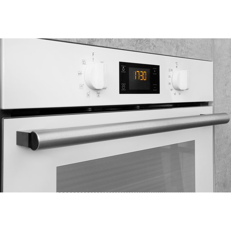 Hotpoint-OVEN-Built-in-SA2-540-H-WH-Electric-A-Lifestyle-control-panel