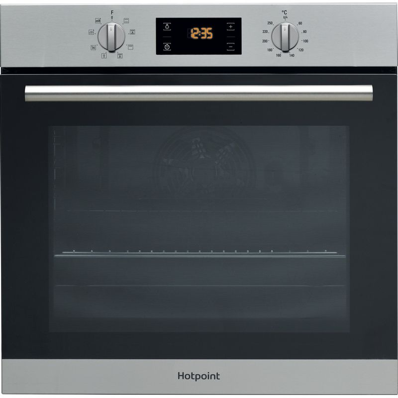 Hotpoint-OVEN-Built-in-SA2-544-C-IX-Electric-A-Frontal