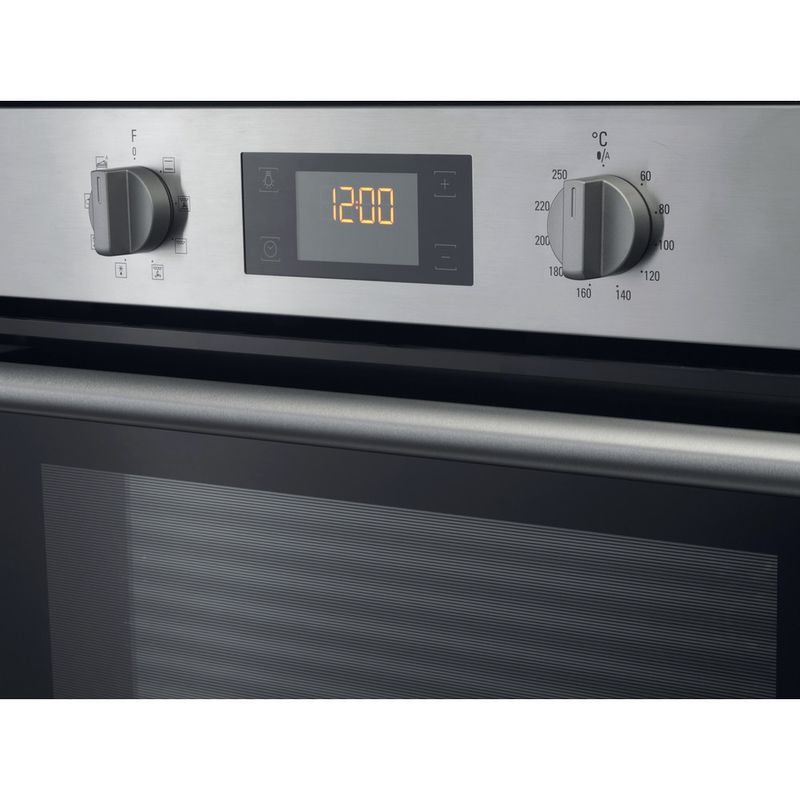 Hotpoint-OVEN-Built-in-SA2-544-C-IX-Electric-A-Lifestyle-control-panel