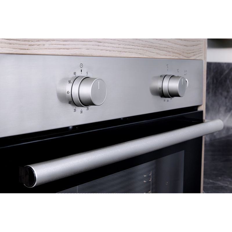 Hotpoint-OVEN-Built-in-GA2-124-IX-GAS-A--Lifestyle-control-panel