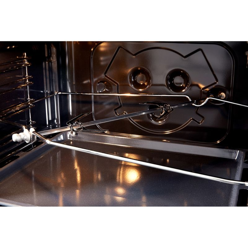 Hotpoint-OVEN-Built-in-GA2-124-IX-GAS-A--Cavity
