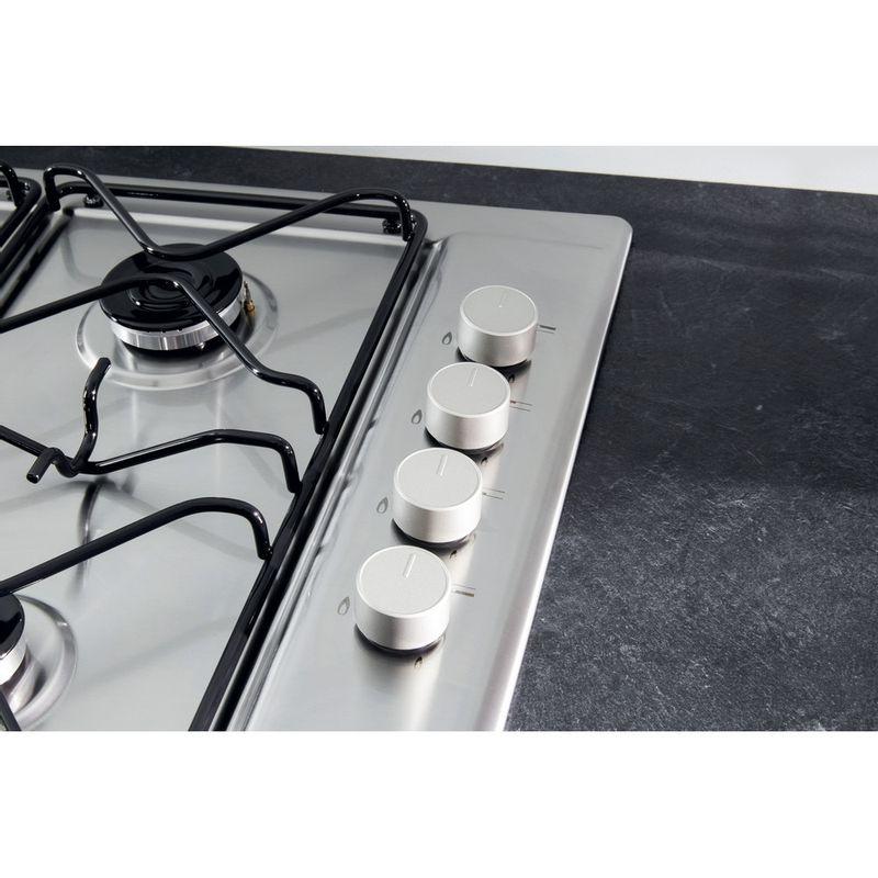 Hotpoint-HOB-PAN-642-IX-H-Inox-GAS-Lifestyle-control-panel