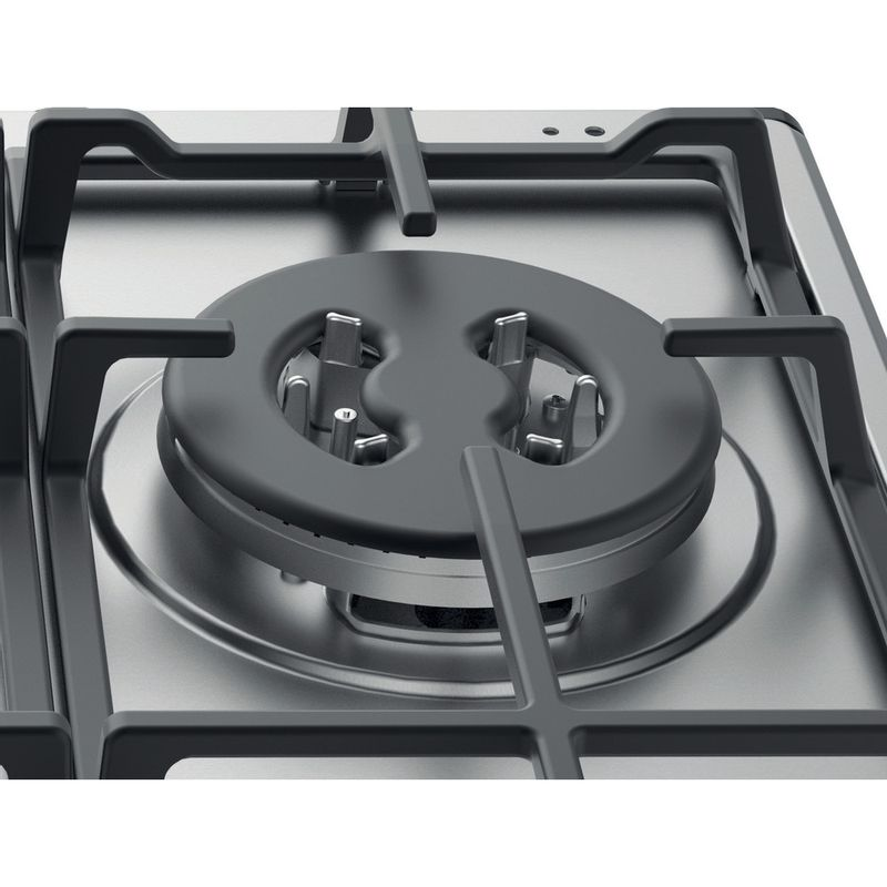 Hotpoint-HOB-PCN-641-T-IX-H-Inox-GAS-Heating_Element