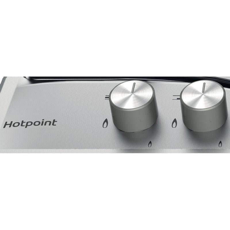Hotpoint-HOB-PCN-642-IX-H-Inox-GAS-Control_Panel