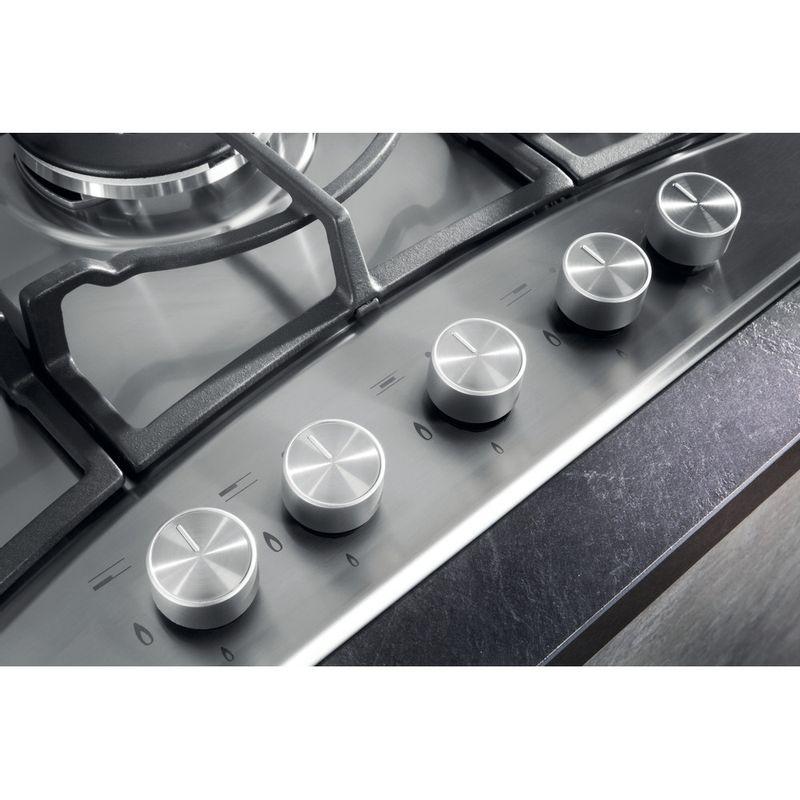 Hotpoint-HOB-PCN-751-T-IX-H-Inox-GAS-Lifestyle_Control_Panel