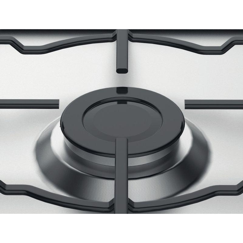 Hotpoint-HOB-PCN-752-U-IX-H-Inox-GAS-Heating_Element