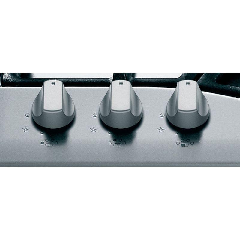 Hotpoint-HOB-PHC-961-TS-IX-H-Inox-GAS-Control-panel