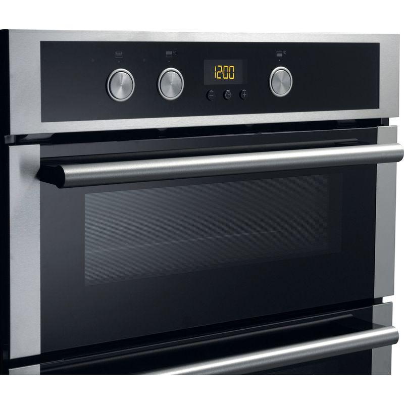 Hotpoint-Double-oven-DU4-541-J-C-IX-Inox-A-Lifestyle-control-panel