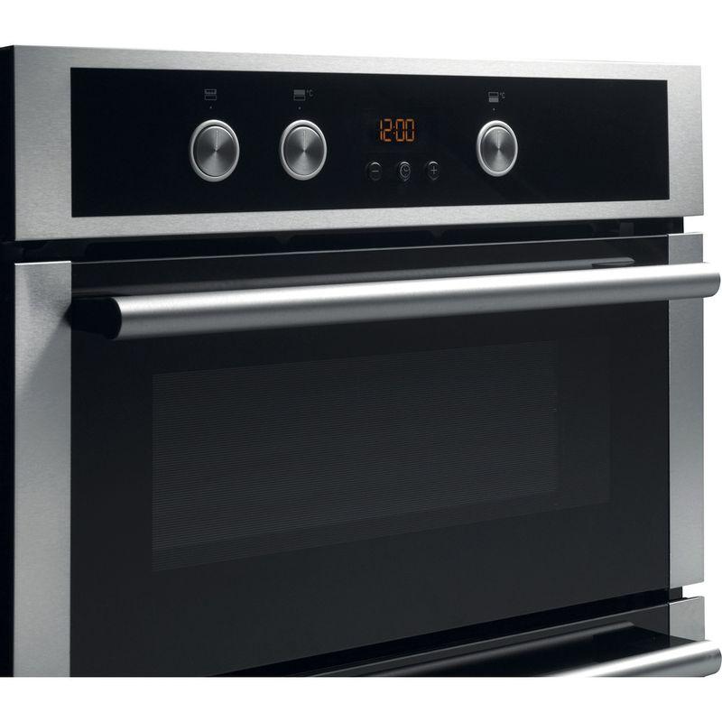 Hotpoint-Double-oven-DD4-544-J-IX-Inox-A-Control_Panel