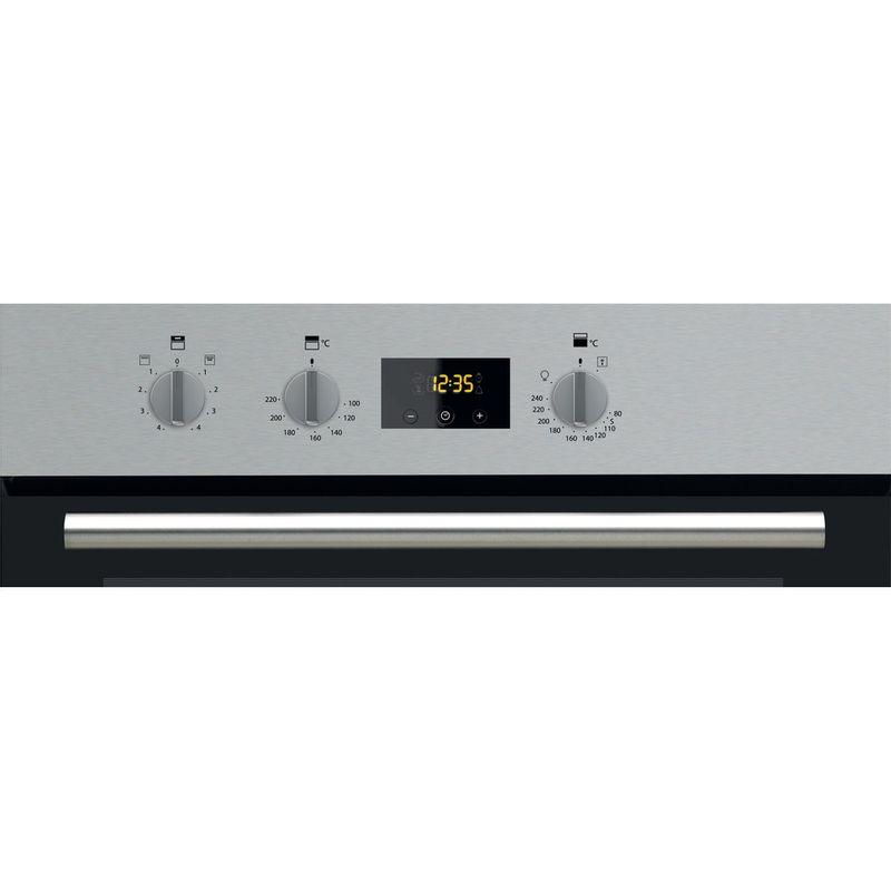 Hotpoint-Double-oven-DU2-540-IX-Inox-A-Control_Panel