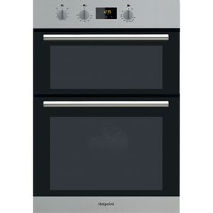Hotpoint Class 2 DD2 540 IX Built-in Oven - Stainless Steel
