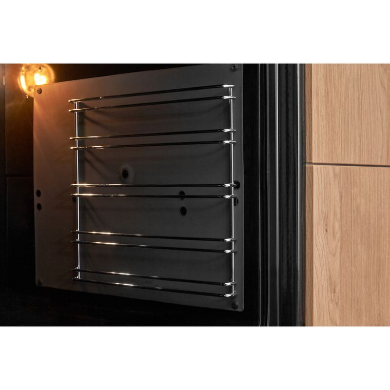 Hotpoint-Double-oven-DD2-544-C-IX-Inox-A-Lifestyle-detail