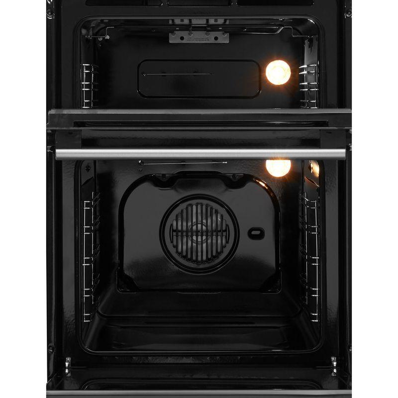 Hotpoint-Double-oven-DD2-544-C-IX-Inox-A-Cavity
