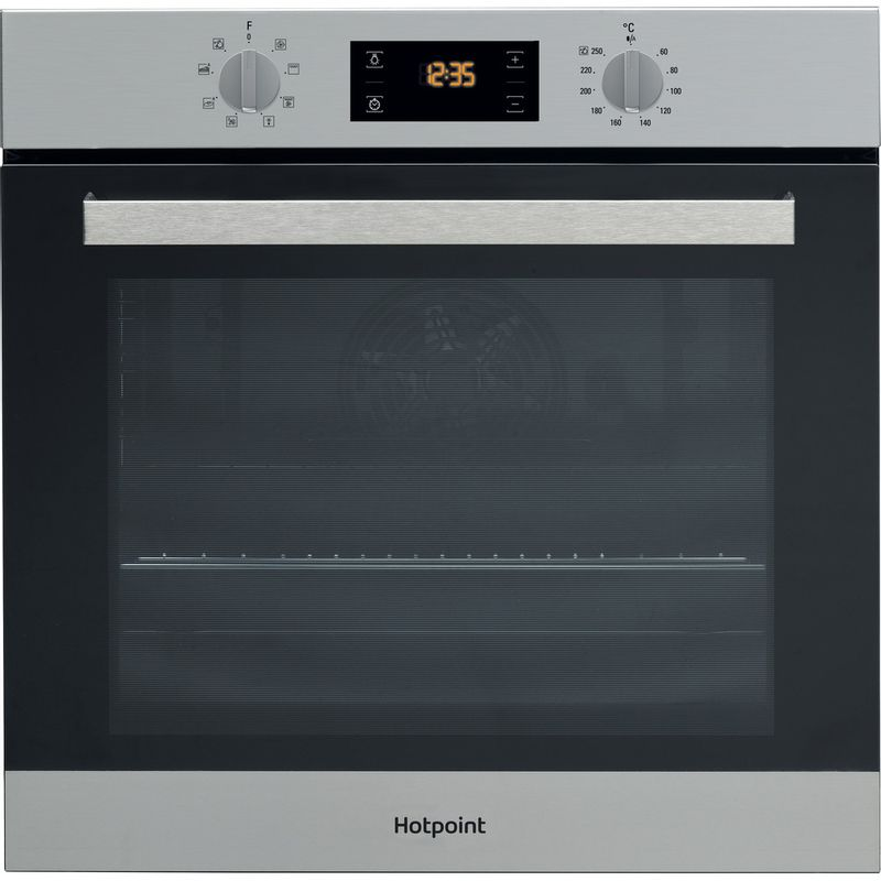 Hotpoint-OVEN-Built-in-SA3-340-H-IX-Electric-A-Frontal