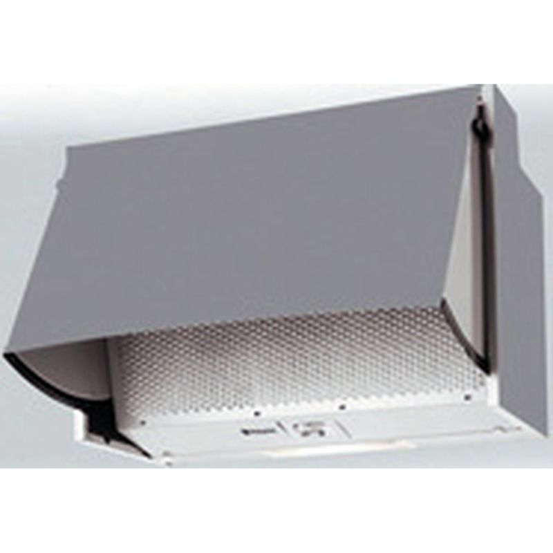 Hotpoint-HOOD-Built-in-PAEINT-66F-AS-GR-White-Built-in-Mechanical-Perspective