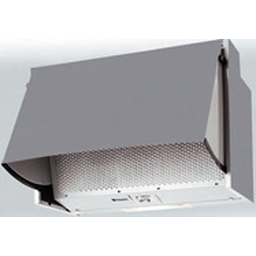 Hotpoint Cooker hood PAEINT 66F AS GR : discover the specifications of our home appliances and bring the innovation into your house and family.