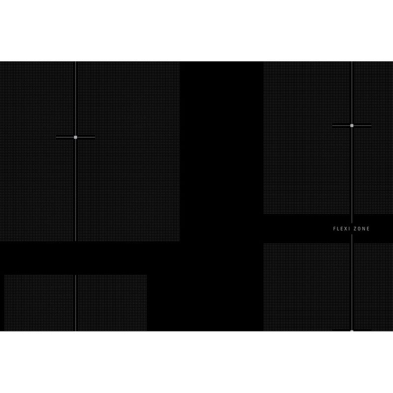 Hotpoint-HOB-CID-641-B-B-Black-Induction-vitroceramic-Heating-element