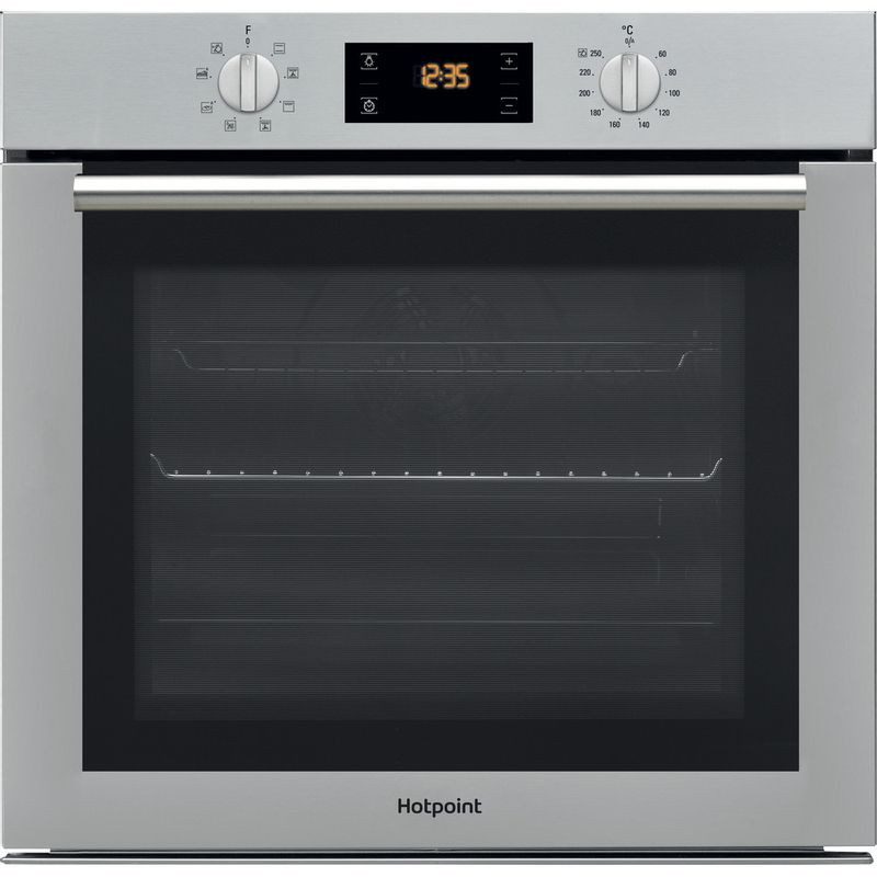 Hotpoint-OVEN-Built-in-SA4-544-C-IX-Electric-A-Frontal