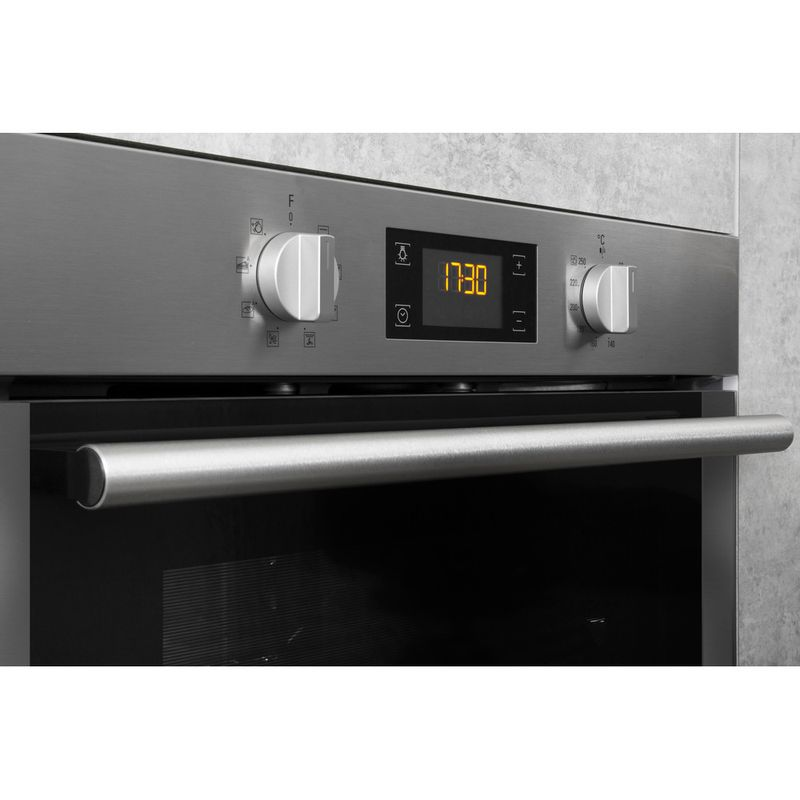 Hotpoint-OVEN-Built-in-SA4-544-C-IX-Electric-A-Lifestyle-control-panel