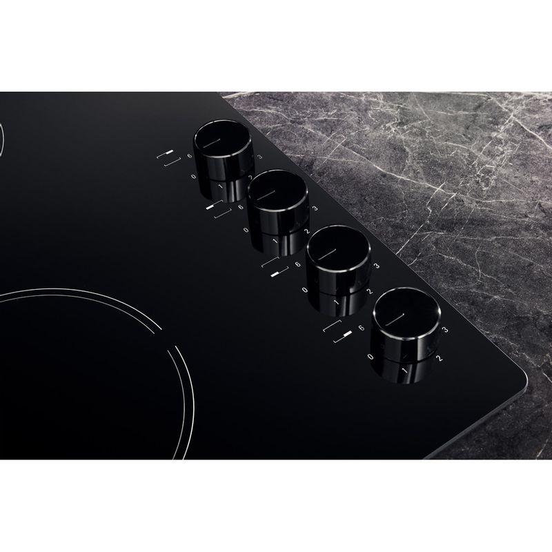 Hotpoint-HOB-HR-619-C-H-Black-Radiant-vitroceramic-Lifestyle-control-panel